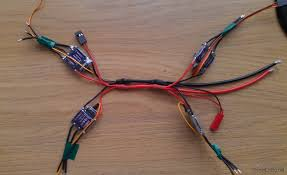 quadcopter esc wiring diagram quadcopter image quadcopter wiring harness quadcopter image wiring on quadcopter esc wiring diagram