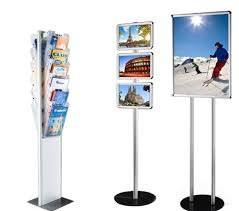Pegboard Display Stands Uk Retail Display Systems And Equipment Illuminated Wall Displays 91