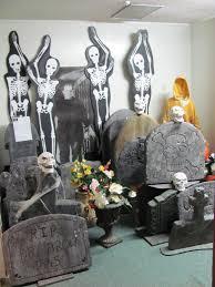 office halloween themes. Halloween Theme Graveyard Office Themes M