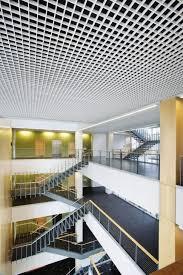 medium size of ceiling galvanized tin panels galvanized tin ceiling corrugated metal ceiling in bathroom