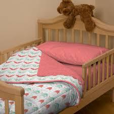 bed modern toddler bedding sets  home design ideas
