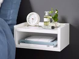 1km display bedside table by karl