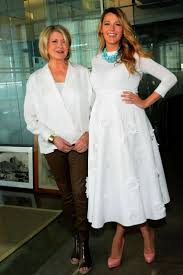 Celebrity Maternity Designers Pin On Maternity Style