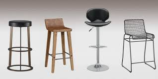 kitchen bar stools with arms. bar stools kitchen with arms t