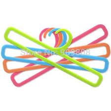 Mini Coat Rack Free shipping 100pcslot multicolor coat hangerCandy mini clothes 62