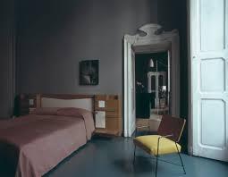 Milano Bedroom Furniture Milano Brera Dimore Studio Ph Andrea Ferrari Bedroom
