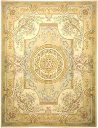 e3861566 country rugs kitchen eye catching rug fresh target rugs accent in french country kitchen designs p4123791 country rugs
