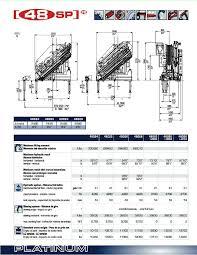 knuckleboom 48 ton crane information and lift charts Crane Parts Diagram at Venco Crane Wiring Diagram