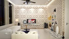 Office Pictures Modern Grey Metal Wall Exterior Vintage Mens Bedroom New Kitchen And Bathroom Designers Exterior