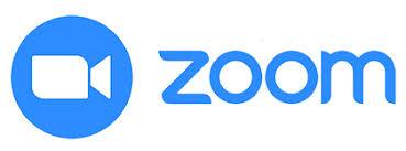 zoom-logo - Endeavor Communications