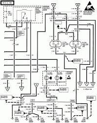 sun trike 150cc wiring diagram wiring library 2008 gmc sierra tail light wiring great design of wiring diagram u2022 rh zenapparel co chevy