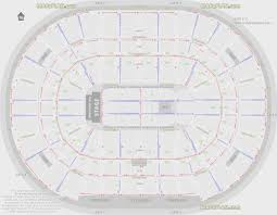 Berry Events Center Seating Chart Nutter Center Seating Chart Seating Chart