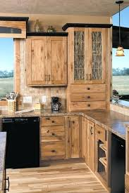 rustic kitchen furniture rustic kitchen chair pads