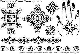 Henna Vzory