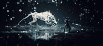 HD wallpaper: video games, Hellblade ...