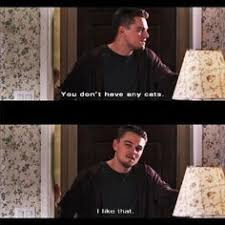 The Departed Quotes Awesome The Departed This Is Probably One Of My Favorite Little Quote