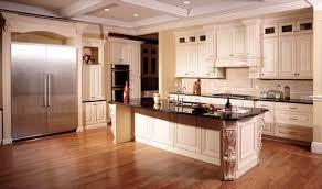 Best Kitchen Cabinet Brands Kitchen Quality Kitchen Cabinet Brands Brands American Woodmark