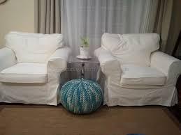 Ikea Chairs Living Room Ikea Chairs Living Room Best Living Room Furniture Sets Ideas