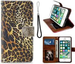 Compatible Apple iPhone 6s Plus ...