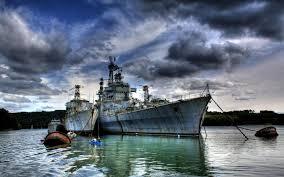 navy wallpapers 1080p c3gzw23