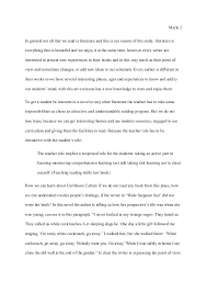 book report journal tamil essays for school children marine short essay importance reading books research paper academic university of sussex infographics that will teach you