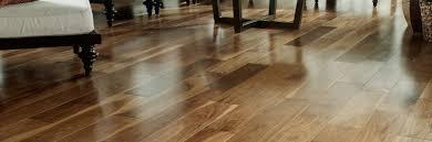 Models Walnut Hardwood Floor Standard And Customengineered Flooring Made In The Usa On Design