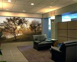 decorating small business. Business Office Decorating Ideas Themes Example  Small Design .