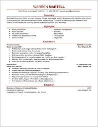 Medical Billing And Coding Resume Sample Medical Billing And Coding Resume Sample Resume Resume Examples 8