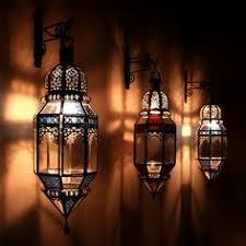 outdoor moroccan lighting. Outdoor -- VivaTerra Moroccan Hanging Lamp - Mediterranean Pendant Lighting | Thailand Pinterest Lighting, E