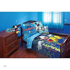 toddler bed inspirational team umizoomi bedding