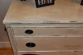 nc wood furniture paint. Exellent Wood Vintage Stock Furniture Chalk Paint 11 In Nc Wood Furniture Paint E