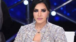 طلاق أحلام يشعل التواصل الاجتماعي.. والفنانة ترد!