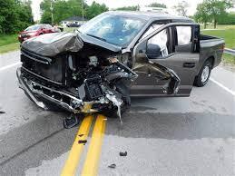 Fatal crash leaves permanent impact on local family   Toledo Blade