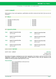 Template Workshop Agenda Template Microsoft Word Best And ...