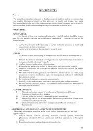 book of job essay topics related