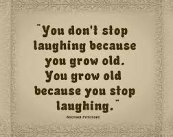 Image result for growing old gracefully