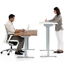 denver office furniture showroom. Sit-stand-desks Denver Office Furniture Showroom