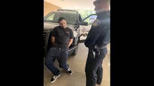 Stolen gun left at sushi restaurant, Vacaville CA cops say | The Sacramento  Bee