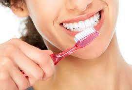diş taşı ile ilgili görsel sonucu