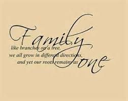 Christian Family Quotes And Sayings Best Of Christian Family Quotes And Sayings Profile Picture Quotes