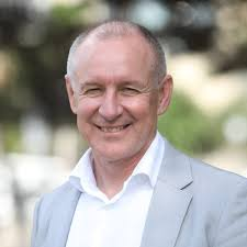 Jay Weatherill asked to conduct 'warts-and-all' review of Labor's ...
