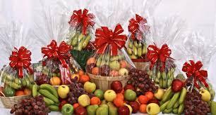 fruit gourmet gift baskets at horrocks market serving greater grand rapids michigan located at 4455 breton road kentwood michigan