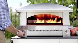 kalamazoo pizza oven. Simple Kalamazoo Kalamazoo Pizza Oven HQ With