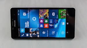 microsoft lumia 950. microsoft lumia 950 2