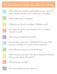 Best 25+ Good interview questions ideas on Pinterest | Questions for job  interview, Interview questions for employers and Questions asked in  interview