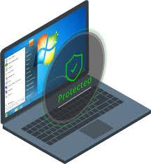 Best Antivirus For Windows 7 Free Antivirus For Microsoft Windows Os