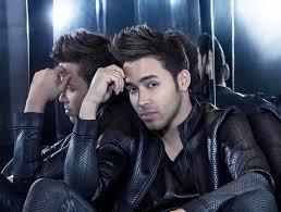 Prince Royce Tops Billboards 2013 Latin Music Year End