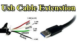usd wiring diagram wiring diagram basic usb cable wiring schematic wiring diagram repair guidesusb cable wire diagram u2013 malochicolove com
