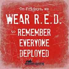 D Day Quotes Amazing Life Quotes Inspiration Support Our Troops And Honor Veterans