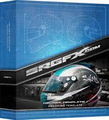 helmet design template archives school of racing graphics